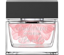 Commitment Florale Eau de Parfum Spray