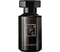 Parfums Remarquables Porto Bello Eau de Parfum Spray