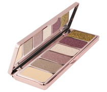 Make-up Augen Eyeshadow Palette Self Care