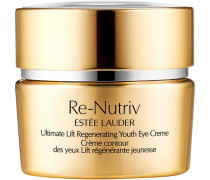 Re-Nutriv Re-Nutriv Pflege Ultimate Lift Regenerating Youth Eye Creme