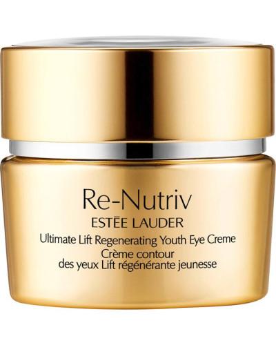 Re-Nutriv Pflege Ultimate Lift Regenerating Youth Eye Creme