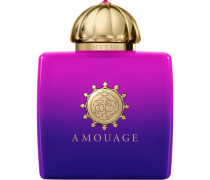 Myths Woman Eau de Parfum Spray