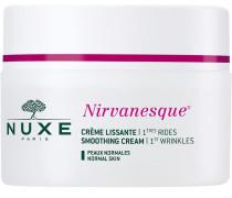 Gesichtspflege Erste Mimikfalten Normale Haut Nirvanesque Smoothing Cream
