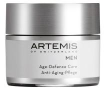 Herrenpflege Men Age Defense Care