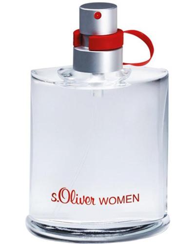 Women Eau de Parfum Spray