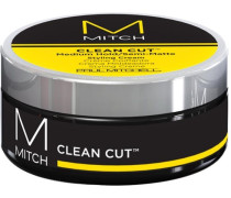Herren Mitch Clean Cut