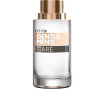 Gentle Men's Care After Shave Lotion