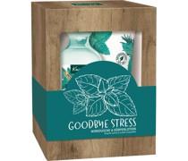 Pflege Duschpflege Goodbye Stress Geschenkset