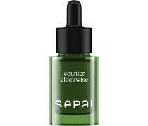 Gesichtspflege Seren Counter Clockwise face Serum