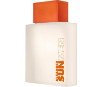 Herrendüfte Sun Men Eau de Toilette Spray