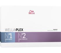 Professionals plex Salon Kit