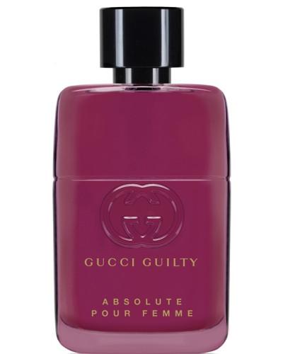 Guilty Absolute Eau de Parfum Spray