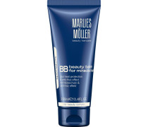 Haircare Specialists BB Beauty Balm