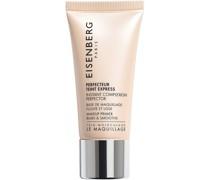 Make-up Teint Perfecteur Express Primer