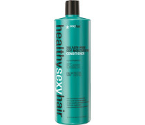 Haarpflege Healthy Soymilk Conditioner