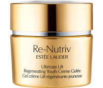 Re-Nutriv Re-Nutriv Pflege Ultimate Lift Regenerating Youth Creme Gel