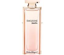 Damendüfte Emozione Dolce FioreEau de Toilette Spray