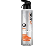 Haarstyling Fix & Finish Membrane Gas