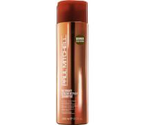 Haarpflege Ultimate Color Repair Shampoo