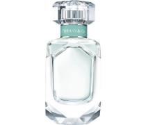Tiffany Eau de Parfum Eau de Parfum Spray