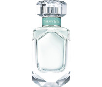Damendüfte Tiffany Eau de Parfum Eau de Parfum Spray