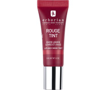 Make-up Teint Rouge Tint Lip and Cheek Tint