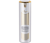 Pflege Specific Products Cell Dynamic Concentrate