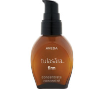 Skincare Spezialpflege Tulasara Firm Concentrate