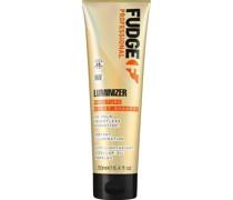 Shampoos Luminizer Moisture Boost Shampoo