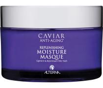 Caviar Kollektion Moisture Replenishing Moisture Masque