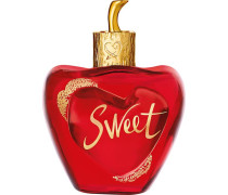 Damendüfte Sweet Eau de Parfum Spray