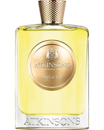 The Contemporary My Fair Lily Eau de Parfum