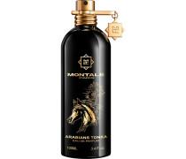 Düfte Spices Arabians Tonka Eau de Parfum Spray