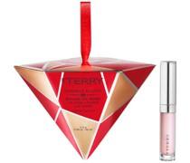 Make-up Teint Baume de Rose