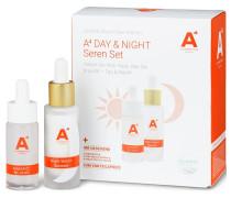 A4 Day & Night Seren Set