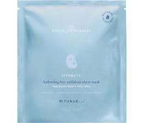 Rituale The Ritual Of Namaste Hydrating Sheet Mask
