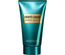 Damendüfte Paradiso Azzurro Body Lotion