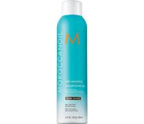 Haarpflege Pflege Trockenshampoo Für helles Haar