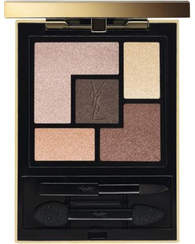 Make-up Augen Couture Palette Nr. 14