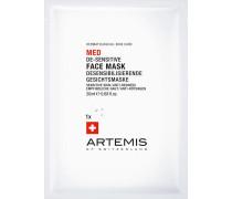 Pflege Med De-Sensitive Mask
