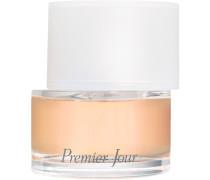 Premier Jour Eau de Parfum Spray