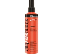 Strong Core Flex Anti Breakage Leave-In Reconstructor