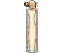 ORGANZA Eau de Parfum Spray