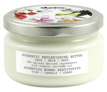 Pflege Authentic Formulas Authentic Replenishing Butter