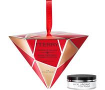 Make-up Teint Hyaluronic Hydra Powder