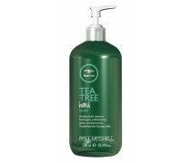 Haarpflege Tea Tree Special Hand Soap