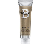 Bed Head for Men Reinigung & Pflege Wise Up Scalp Shampoo
