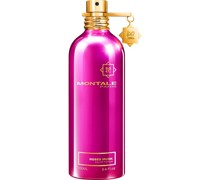 Düfte Rose Roses Musk Eau de Parfum Spray