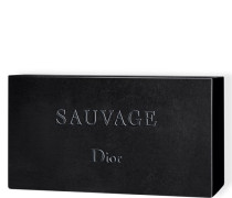 Sauvage Black Soap