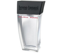 Herrendüfte Pure Man Eau de Toilette Spray